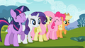 Ponies excited3 S02E07.png