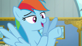 "Rainbow Dash ""part of your final evaluation"" S6E24.png"