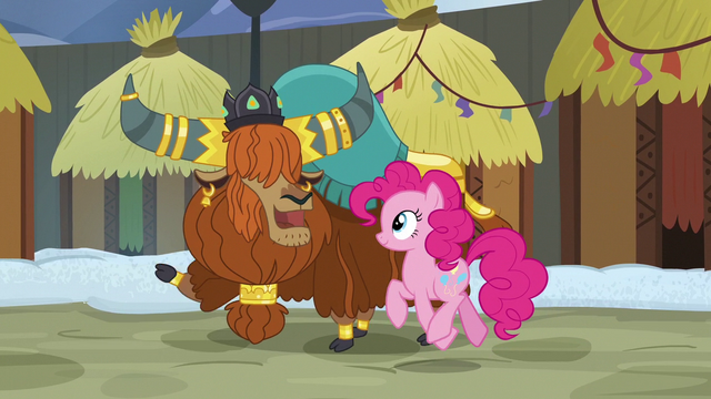File:Rutherford takes Pinkie on a Yakyakistan tour S7E11.png