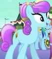 Sapphire Joy cheerful ID S3E01.png