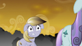 "Scared Crystal Pony ""I can't take it!"" S3E02.png"