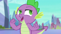 "Spike ""any friend of Spike the Brave and Glorious"" S6E16.png"