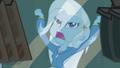 Trixie dramatic scream EG.png
