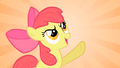 Apple Bloom 'No stone unturned!' S1E18.png