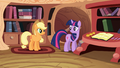 Applejack and Twilight S03E09.png