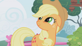 Applejack you're welcome! S01E04.png