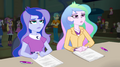 Celestia and Luna still unimpressed EG2.png