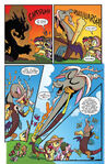Comic issue 24 page 3