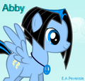 FANMADE AbbyPony.png