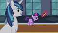 Filly Twilight practicing magic S02E25.png