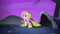 """Fluttershy """"can you ever forgive me?"""" S5E21.png"""