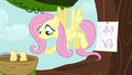 Fluttershy demonstrating flight S4E04.png