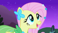 "Fluttershy singing ""all the creatures"" S1E26.png"