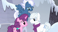 Glider, Sugar, and Diamond found what they were looking for S5E2.png