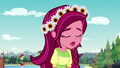 """Gloriosa Daisy """"maybe it's for the best"""" EG4.png"""
