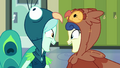 Lyra and Sweetie Drops 'forever!' EG3.png