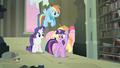 Main 6 searching for Spike S4E06.png