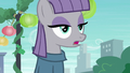 "Maud ""It's the only restaurant in the city"" S6E3.png"