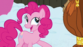 "Pinkie ""thought we'd hit a diner on our way back"" S7E11.png"