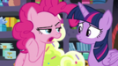 Pinkie 22honestly2C I27m not convinced22 S9E26
