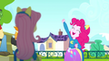 "Pinkie Pie ""so totally super-duper pumped"" SS4.png"