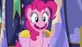 Pinkie Pie overjoyed S6E21.png