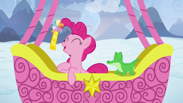File:Pinkie Pie wins the I Spy game S7E11.png