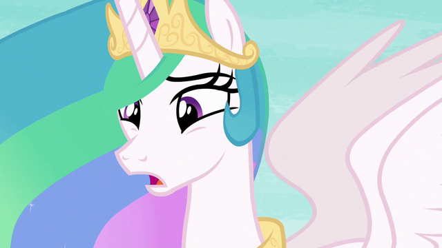 "File:Princess Celestia ""I was wrong!"" S7E10.png"