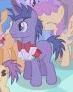 Purple Stuff ID S2E26