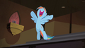 Rainbow 'I loved it!' S4E08.png