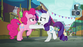 "Rarity ""is your party cannon lost"" S6E3.png"