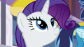 Rarity is looking S5E15.png