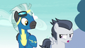 """Rumble """"that camp is for losers"""" S7E21.png"""