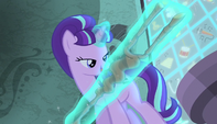 """Starlight """"this is the tool that allows us"""" S5E1"""