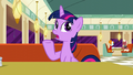 "Twilight ""opening a store in Manehattan"" S6E9.png"