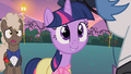 Twilight is beautiful S2E9.png