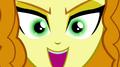Adagio Dazzle's eyes glow green EG2.png