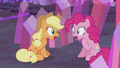 "Applejack and Pinkie ""so did I!"" S5E20.png"