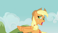 Applejack losing hold of the rope S3E03.png