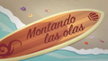 Better Together Short 19 Title - Spanish (Latin America).png