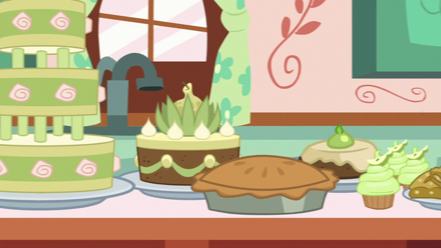 File:Chiffon Swirl's pear-themed pastries S7E13.png
