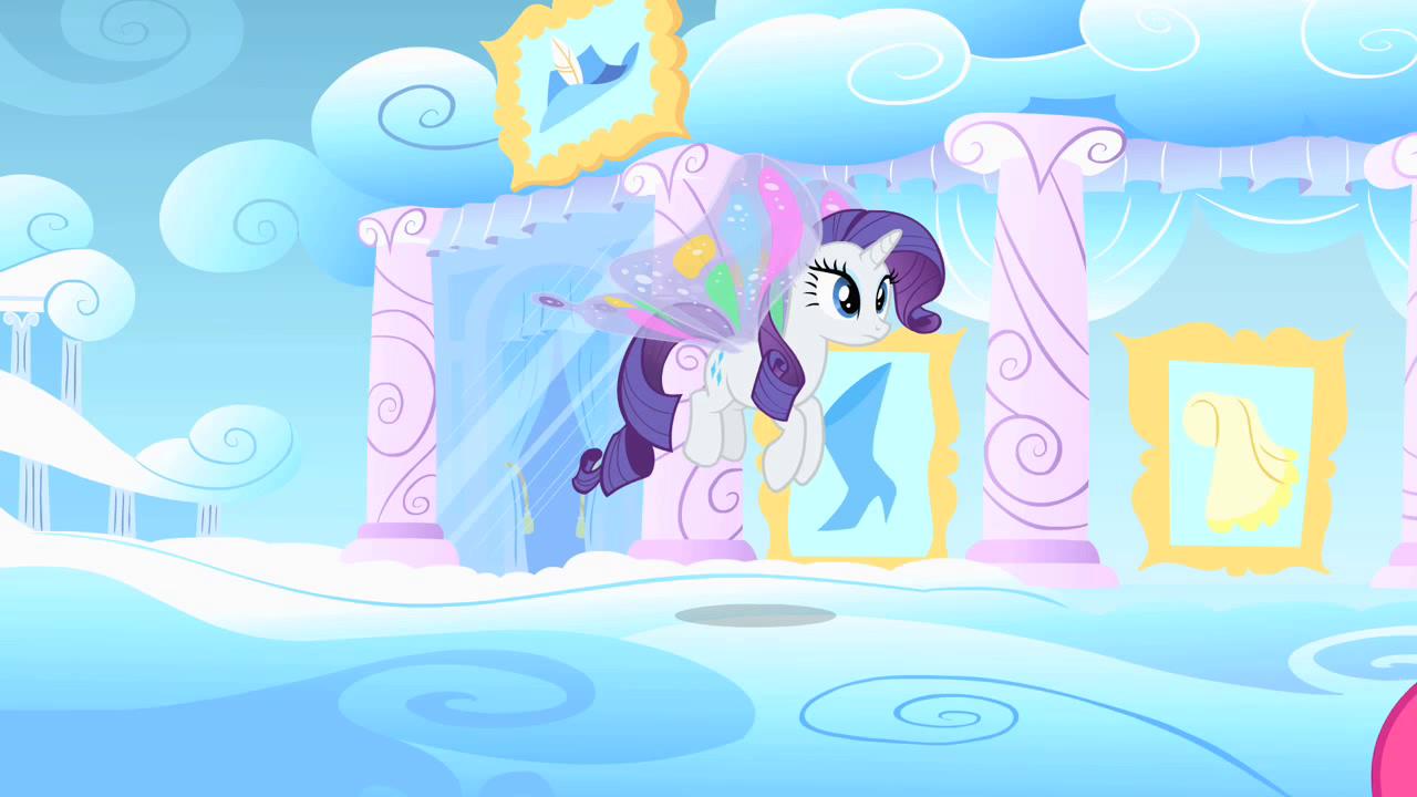 image cloudsdale boutique s1e16 png my little pony friendship is