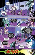 Comic issue 37 page 4