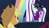 Countess Coloratura --not this again-- S5E24