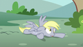 Derpy falls onto the ground S6E6.png