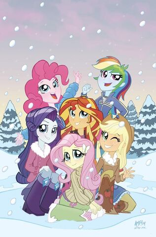File:Equestria Girls Holiday Special Hastings cover.jpg