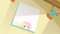 Fluttershy picture 3 S1E20.png