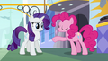"Pinkie Pie ""go with the flow"" S6E12.png"