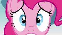 Pinkie Pie 'Choose' S3E3
