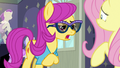 """Pursey Pink """"drama but also understated"""" S8E4.png"""